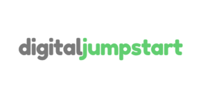 digital jumpstart full logo