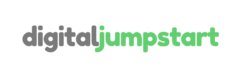 digital jumpstart logo